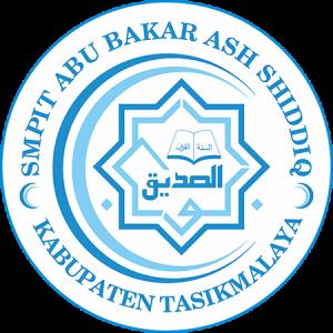 Logo SMP IT Abu Bakar Ash-Shiddiq